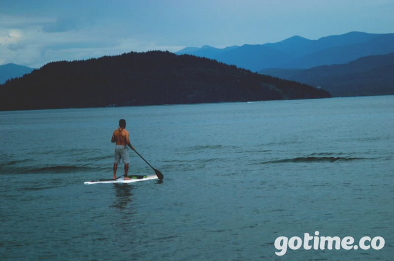 How to Maintain a Fit Lifestyle During Your Summer Vacation