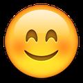 smileGoTime