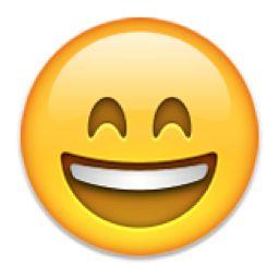 happy-emoji